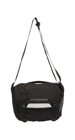 Patagonia Mini Messenger Black